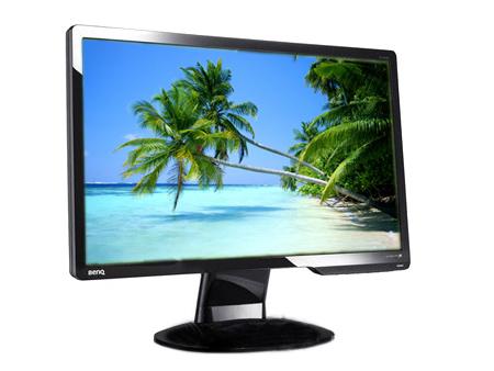 G2020HDA报价 参数 图片 评测 显示器报价图片